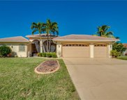 1145 SE 13th ST, Cape Coral image