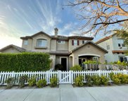 1817     View Park Way, Chula Vista image