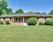 7310 Dogwood Dr, Fairview image