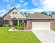 403 Wych Circle, Crestview image