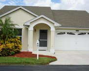 450 NW Marsala Terrace, Port Saint Lucie image