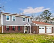 4675 Rosecroft Street, Virginia Beach image