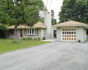 652 Beahan Road, Chili image