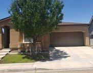 7492 E Ramona, Fresno image