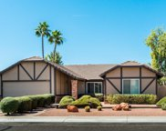 449 E Melody Lane, Gilbert image