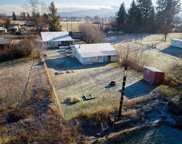 5125 N Malvern, Otis Orchards image