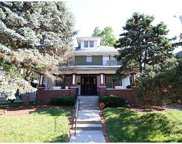 717 33rd  Street, Indianapolis image
