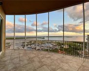 6021 Silver King BLVD Unit 1204, Cape Coral image