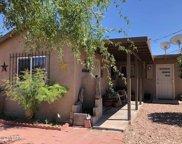 231 W Ventura, Tucson image