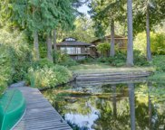 9505 Crystal Lake Dr, Woodinville image