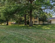 17549 Wild Horse Creek, Chesterfield image