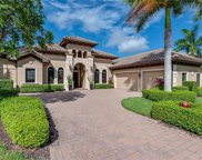 7405 Byrons Way, Naples image