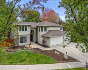 3662 N Bunchberry Way, Boise image