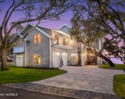 4103 Sound Drive, Morehead City image
