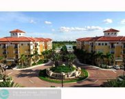 16102 Emerald Estates Dr Unit 206, Weston image
