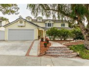 28312 Klevins Court, Canyon Country image