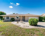 2637 Lear Road, Englewood image