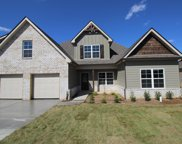 413 Peak Top Trail (Lot 147), Lavergne image