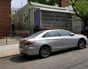 35-35 Leverich  Street, Jackson Heights image