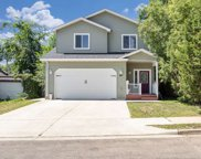 811 NW 17th St, Minot image