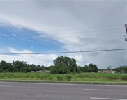 Sr 54 Road, New Port Richey image