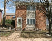 10830 Carroll Wood, Unincorporated image