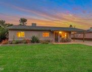 7614 E Avalon Drive, Scottsdale image