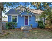 8118 SW 36TH  AVE, Portland image