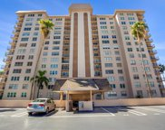 5220 Brittany Drive S Unit 1001, St Petersburg image