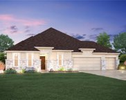 111 Abasolo, Dripping Springs image