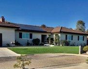 636     Mission Drive, Camarillo image