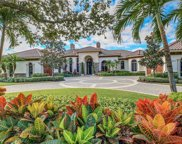 6297 Highcroft Dr, Naples image