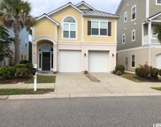 421 S 7th Avenue, North Myrtle Beach image