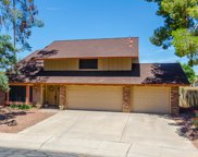 10420 N 77th Street, Scottsdale image