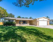8671 Nw 18th St, Pembroke Pines image