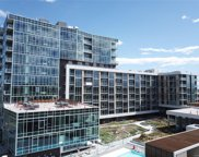 4200 West 17th Avenue Unit 525, Denver image