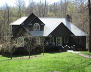 59 Long Point Dr, Rock Island image