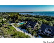 17 Beach Homes, Captiva image