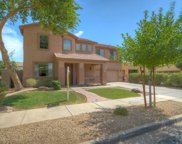 19419 E Carriage Way, Queen Creek image