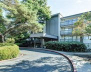 2500 81st Ave SE Unit 327, Mercer Island image