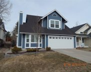 21729 Saddlebrook Drive, Parker image