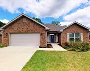 2452 Bentley Oaks Dr, Cantonment image