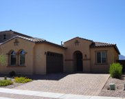 13370 N Cottontop, Oro Valley image
