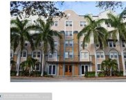 533 NE 3rd Ave Unit 528, Fort Lauderdale image