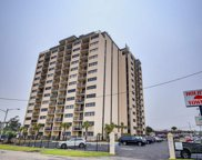 601 Mitchell Dr. Unit 1406, Myrtle Beach image