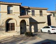 9420 W Wilshire Avenue, Phoenix image