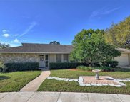 124 Country Side Drive, Longwood image