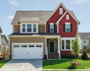 5116 Windmere Chase Drive Unit #Lot 127, Raleigh image