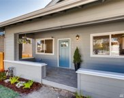 3419 34th Ave S, Seattle image
