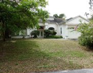 17049 Clingman Avenue, Port Charlotte image